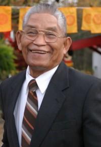 Dr. K C Yee