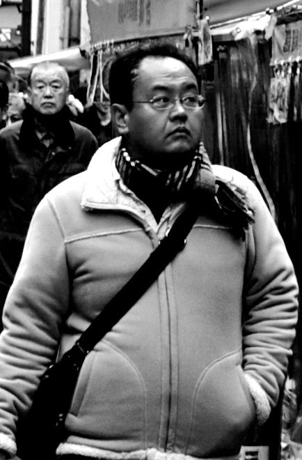 Dr K C Yee